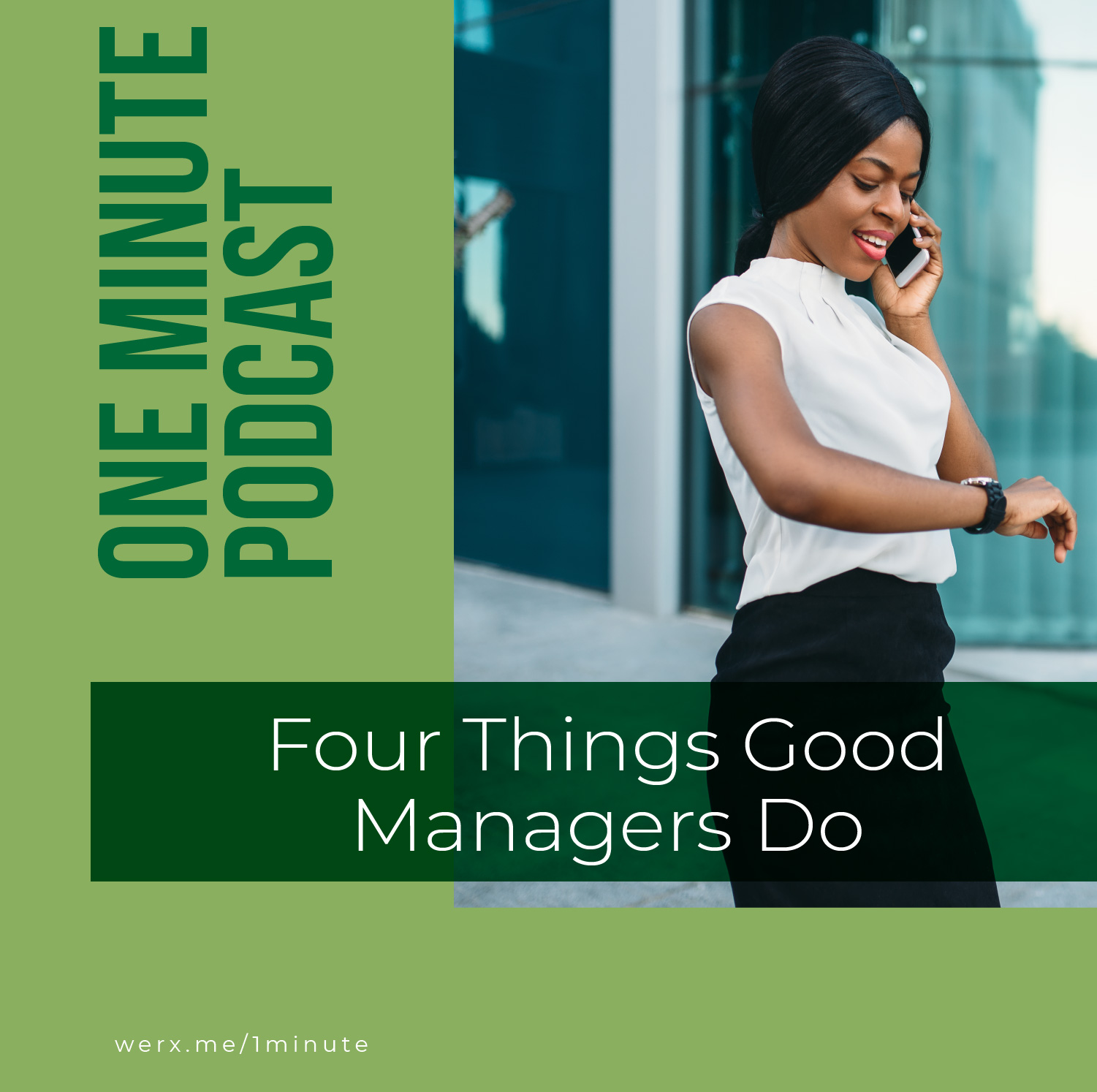 4-things-good-managers-one-minute-coversfull