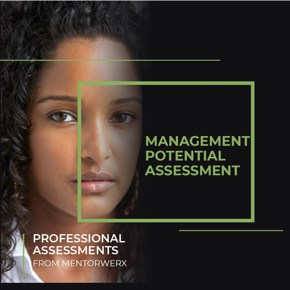 assessments-management-potentialfull