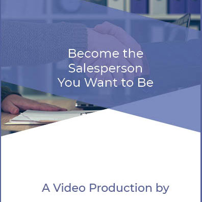 become salesperson you want to be-sq