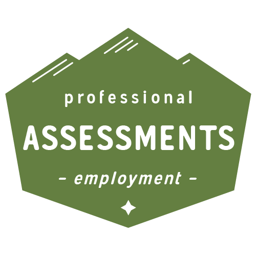 category-badges-green-assessments500