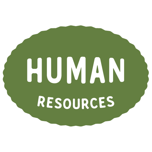 category-badges-green-human_resources500