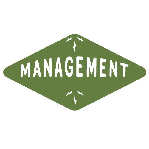 category-badges-green-management500