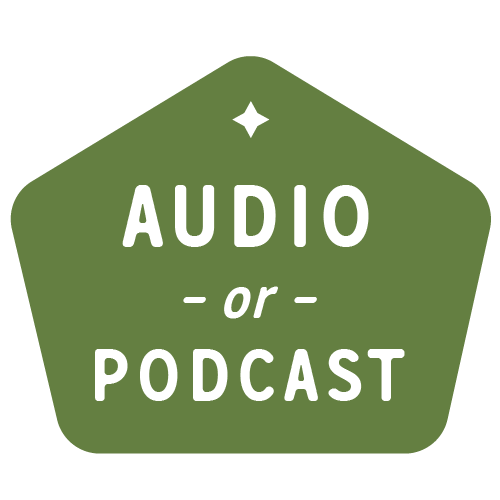 category-badges-green-podcast500_726805169