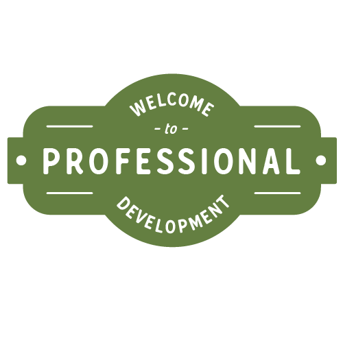 category-badges-green-professional_development500