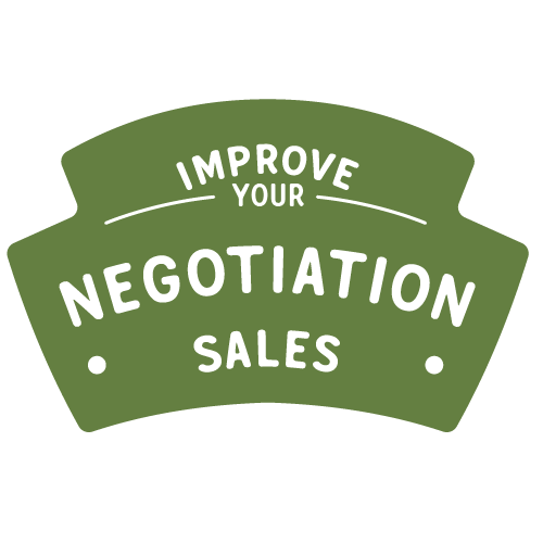category-badges-green-sales_negotiation500