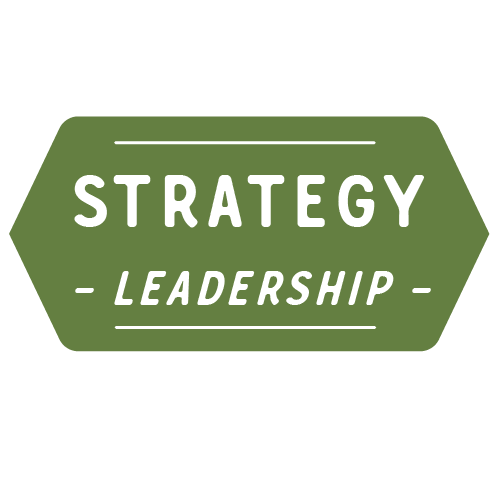 category-badges-green-strategy_leadership500