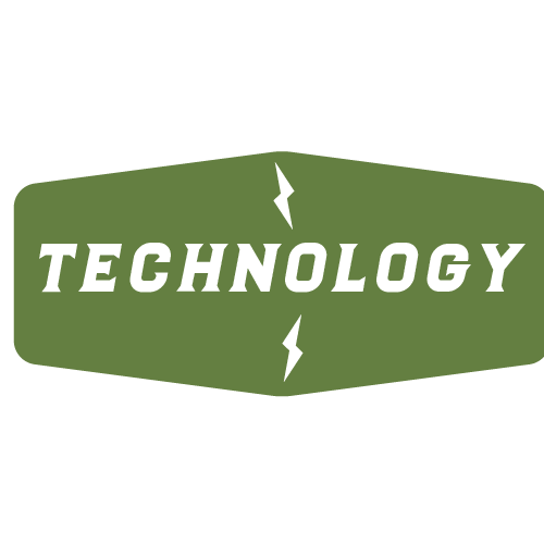 category-badges-green-technology500
