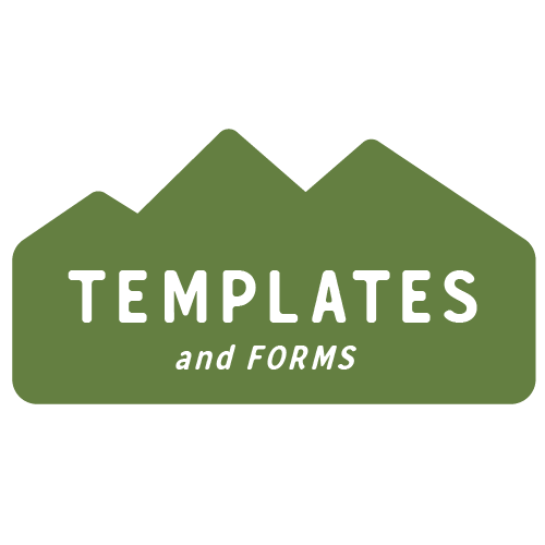 category-badges-green-template_or_form500_1381295928