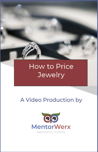 how to price jewelry cover