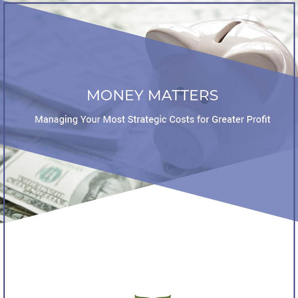 money matters cover-sq