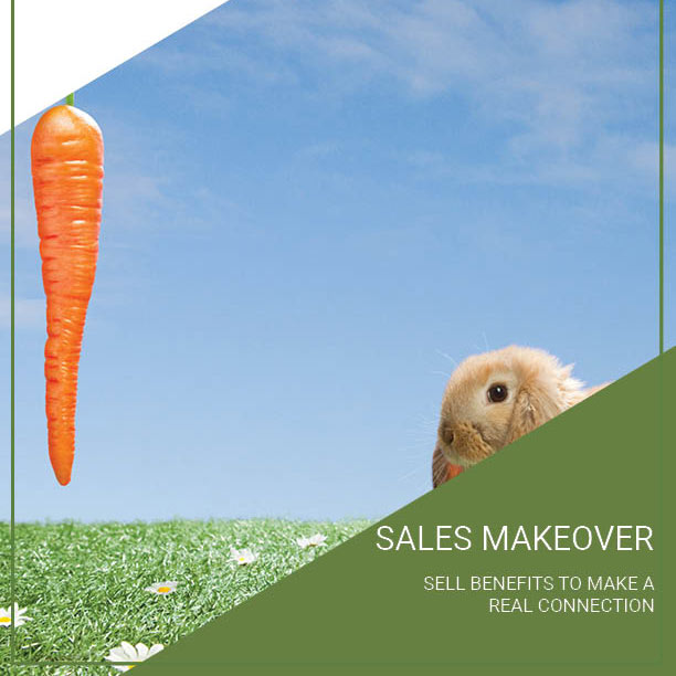sales makeover cover-sq