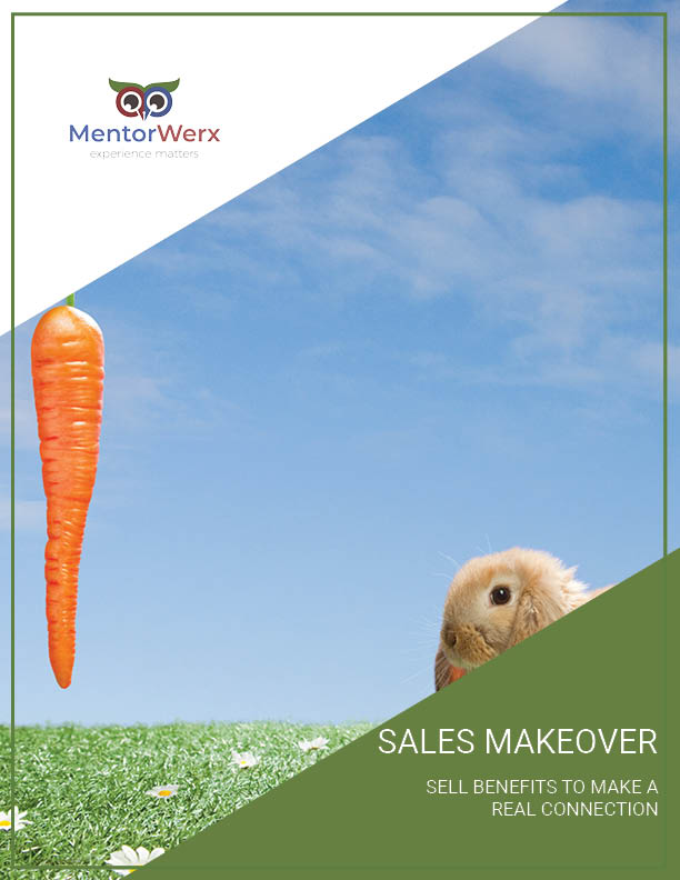 sales makeover cover
