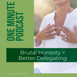 honesty-delegation-one-minute-coversfull