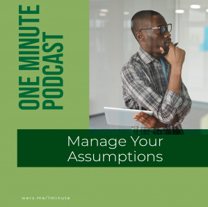 manage-assumptions-one-minute-coversfull
