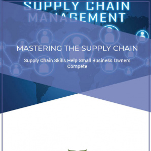mastering_the_supply_chain_cover-sq