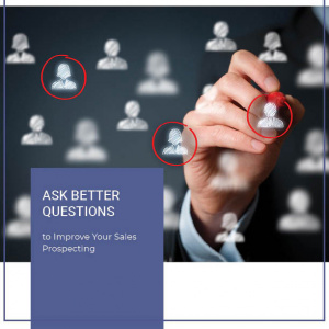 ask_better_questions_improve_prospecting_cover-sq