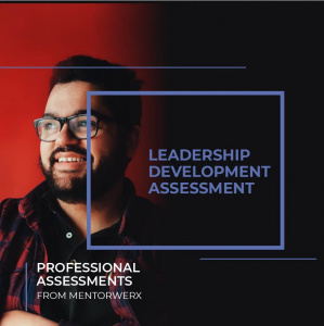 assessments-leadership-developmentfull