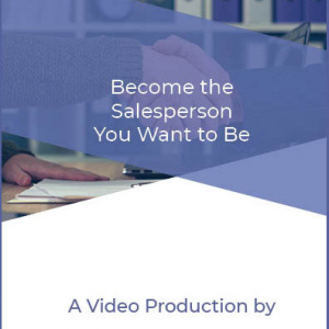 become_salesperson_you_want_to_be-sq