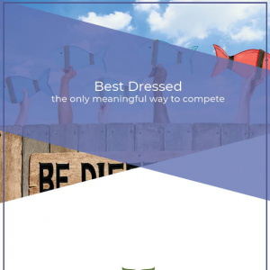 best_dressed_for_better_competition-sq