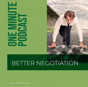 better_negotiation-one-minute-coversfull