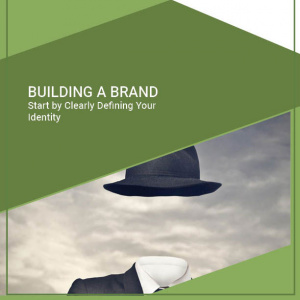 building_a_brand_cover-sq