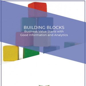 building_blocks_cover-sq