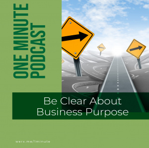 business-purpose-clarity-one-minute-coversfull
