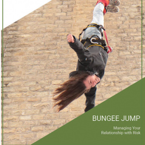 business_bungee_jump_cover-sq