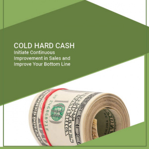 cold_hard_cash_cover-sq
