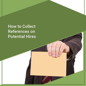 how to collect references-sq