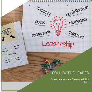 leadership_ideas_cover-sq