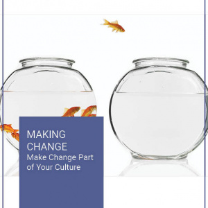 making change cover-sq