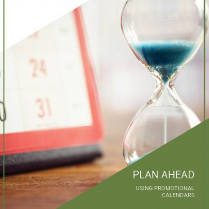 plan_ahead_using_promotional_calendars-sq