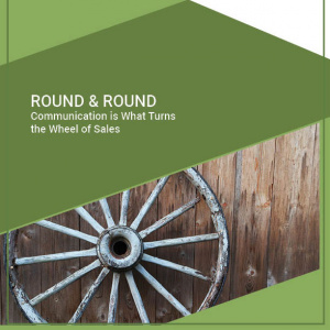 round_and_round_cover-sq