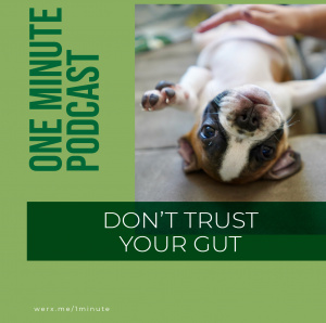 trust-your-gut-one-minute-coversfull