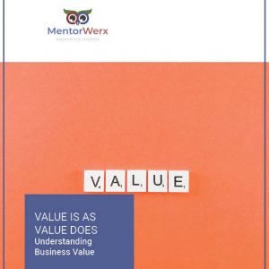 value_is_as_value_does_cover-sq