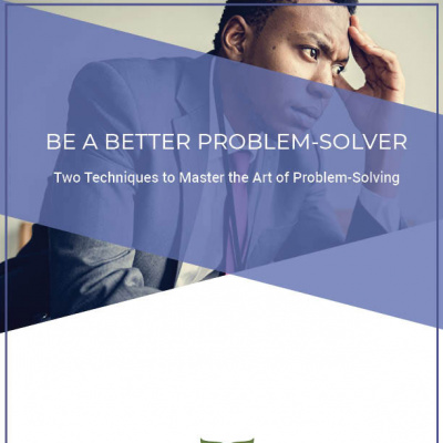 be_a_better_problem_solver_cover-sq