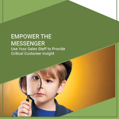 empower_the_messenger_cover-sq