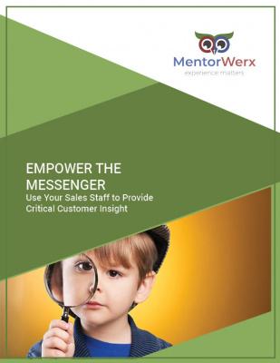 empower_the_messenger_cover