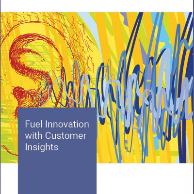 fuel_innovation_customer_insights-sq