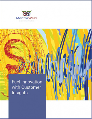 fuel_innovation_customer_insights